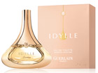 Guerlain Idylle EDT 50ml NP-55677