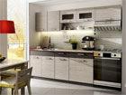 Köök 240 cm TF-56073