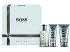 Hugo Boss Bottled komplekt NP-56132