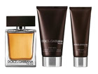 Dolce & Gabbana The One komplekt NP-56142