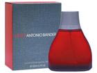 Antonio Banderas Spirit EDT 100ml NP-56242