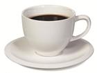 Kohvitass alustassiga, 6tk SG-56377