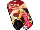 Muffinipann 6 pesaga ET-56405