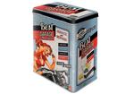 Plekkpurk Best Garage 3L SG-56966