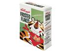 Plekkpurk Frosted Flakes 4L SG-56971