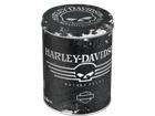 Plekkpurk Harley-Davidson 1L SG-57015