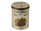 Plekkpurk John Deere Since 1837 1L SG-57017