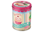 Plekkpurk Fairy Cakes 1L SG-57026