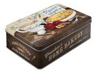 Plekkpurk Home Bakery 2,5L SG-57028