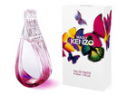 Kenzo Madly By Kenzo EDT 50ml NP-57131