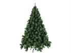Kunstjõulupuu mänd 180cm AA-57382