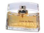 Nina Ricci Love in Paris EDP 30ml NP-57439