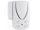Ukse/akna alarm SI-57649