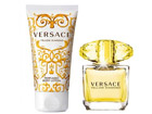 Versace Yellow Diamond komplekt NP-57854
