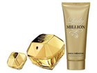 Paco Rabanne Lady Million komplekt NP-57956