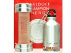 Davidoff Champion Energy komplekt NP-58007
