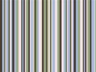 Tapeet Amsterdam WA-58258
