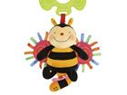 Lõbus semu Muhe mesilane SB-58558