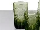 Joogiklaas Verde Green 6tk 500ml SG-59516