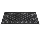 Uksematt Pinmix 40x60cm AA-59729