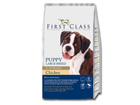 First Class kuivtoit Puppy Large Breed Chicken HU-60461