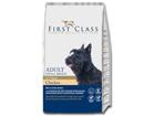 First Class kuivtoit koertele kanalihaga 2kg HU-60470