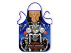 Põll Harley Davidson MO-60736