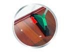 Põrandahari Leifheit Soft & Easy UR-60765