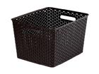 Korv My Style L ET-60877