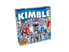 Lauamäng Kimble RO-61225