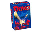 Lauamäng Draco RO-61237