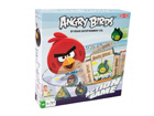 Tegevusmäng Angry Birds RO-61284