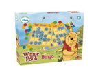 Lauamäng Bingo Winnie Puhh RO-61296
