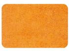 Spirella vaip Gobi oranž 55x65 cm UR-61320