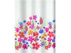 Spirella vannikardin Campo tekstiil UR-61360