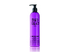 Keemiliselt töödeldud juukseid taastav šampoon TIGI Bed Head Colour Care Dumb 400ml