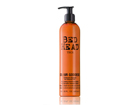 Juuksevärvi kaitsev šampoon TIGI Bed Head Colour Care Colour Goddess 400ml SP-61371