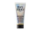 Keemiliselt töödeldud juukseid taastav palsam TIGI Bed Head Colour Care Dumb Blonde 200ml