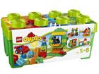 LEGO Duplo kõik-ühes klotsikast RO-61567