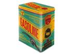 Plekkpurk Gasoline 3L SG-61615