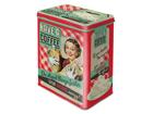 Plekkpurk Have a Coffee 3L SG-61657