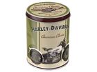 Plekkpurk Harley-Davidson American Classic 1L SG-61662