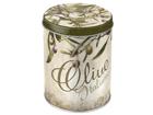 Plekkpurk Olive Italiane 1L SG-61663