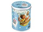 Plekkpurk Kellogg's Rice Krispies 1L SG-61664