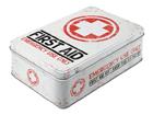 Plekkpurk First Aid 2,5L SG-61665