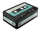 Plekist karp High Quality Audio 2,5L SG-61679