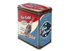 Plekkpurk Ice Cold 3L SG-61683