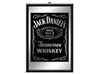 Retro reklaampeegel Jack Daniels SG-61816