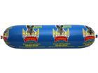 HHC vorst Kana-riisi 800 g 3 tk MC-61893