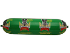 HHC vorst Lamba-riisi 800 g 3 tk MC-61894